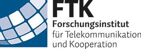 logo ftk